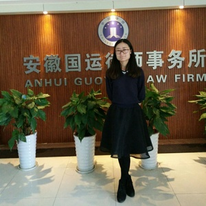国运医疗纠纷律师