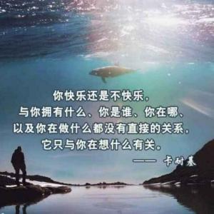 Zhaoxin