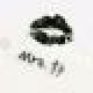 😷😷  ✔河豚✘✘✘