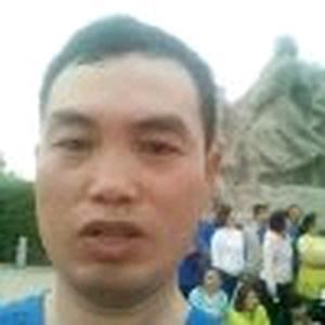 杨世伟          15846752156