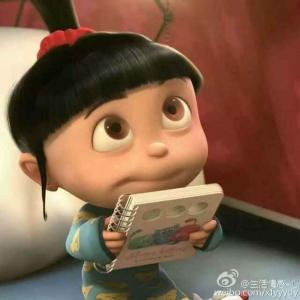 杨qun磊