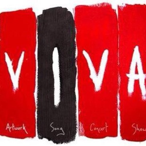 Viv_a