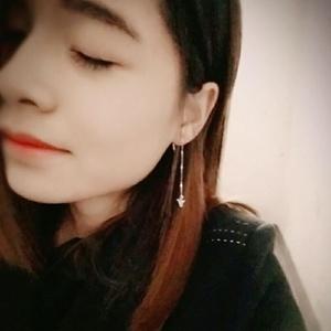 萱萱_萱小姐