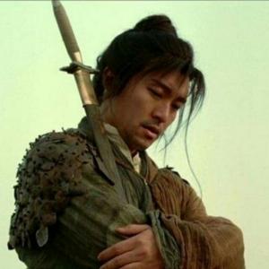 Bruce.Tian