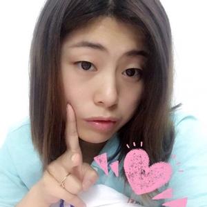 Jing姑娘-努力吧