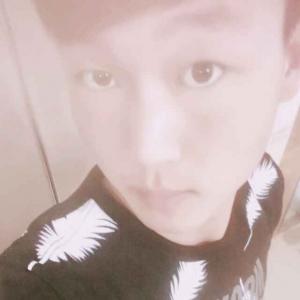 Who am I Li Xiansen