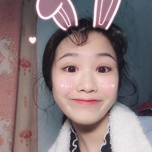 洪静媛jingy9