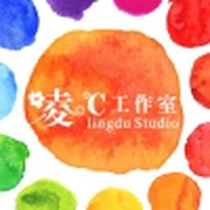Lingdu Studios
