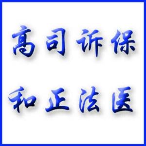 汪振宇(高司诉讼保全)