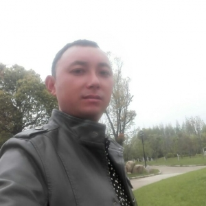 上海芦溪@T:13817920942