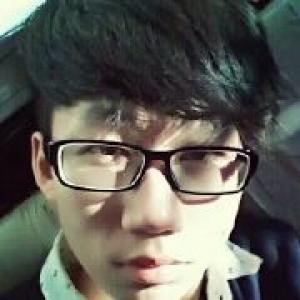 我叫李若愚