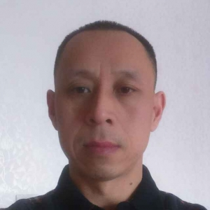刘铮浚爸爸