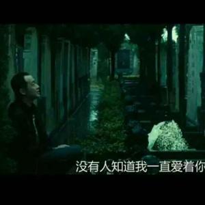 Suam丿陆小白