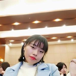  碧斯诺兰女神  ~小宋