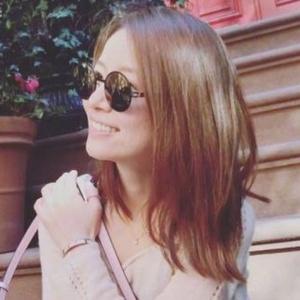 SmileAngel-Denise