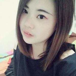 显琪小仙女