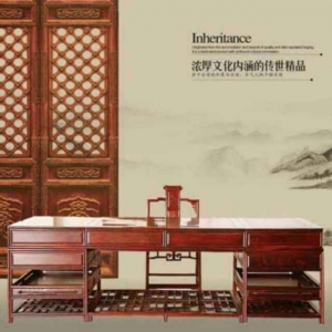 cc古典家具