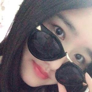 Haya-Chen