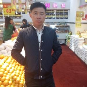 哈二十二店刘天亮13069083234