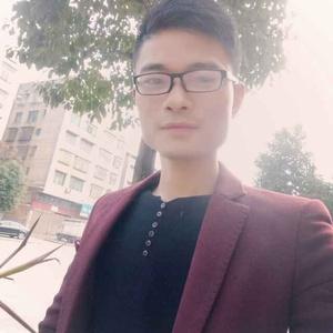 A🐇邵阳电信客户经理18173916031