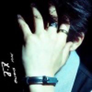 ↙`☆Mr Xu