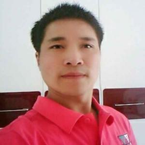 zhuhong