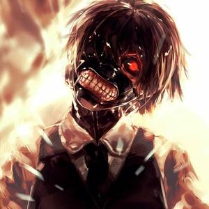Joker-xx-