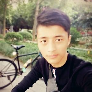 chenwenhao