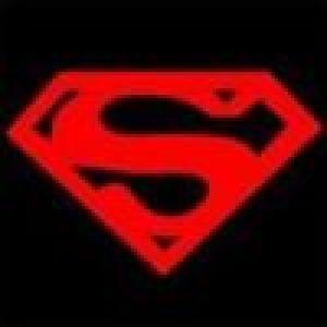 super丶Man