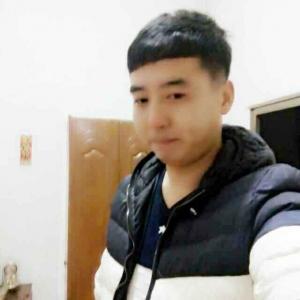 ??? ?杨杨?