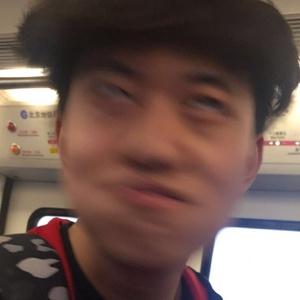 刘子琦昵称已被占用_