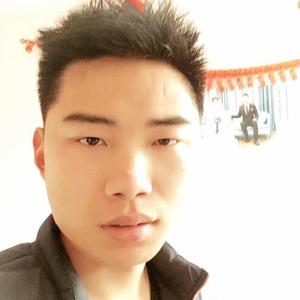 山东华信集团