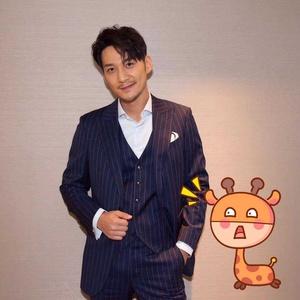 Mr.Hua