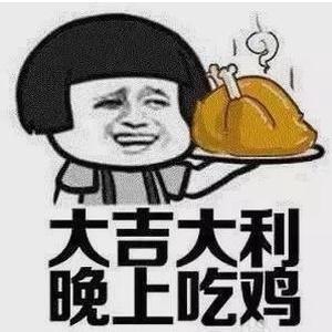 小梦原创游侠解说