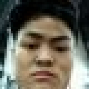 杨洋yangyang