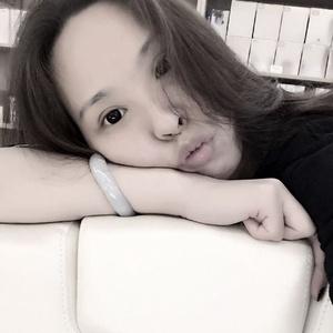 MoMaek_Sun