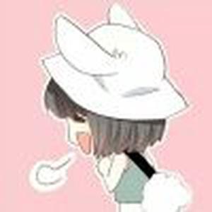 『◆软茸兔❤』