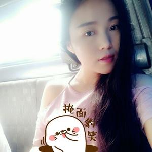 杨YY000