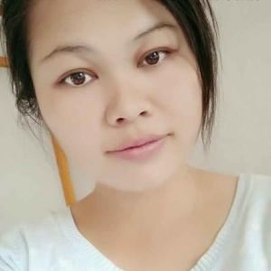 CaoHong