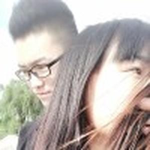 我的陈爱苗?
