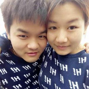 zhang__ping