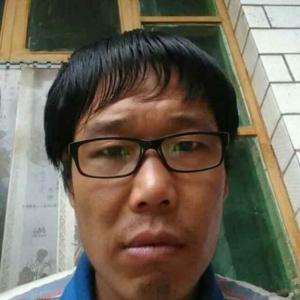 郭江平13784926221