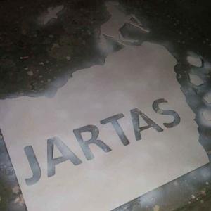 JARTAS电脑工作室