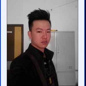 唔林の枭雄┽