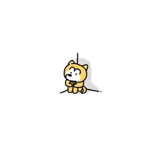 波波panda