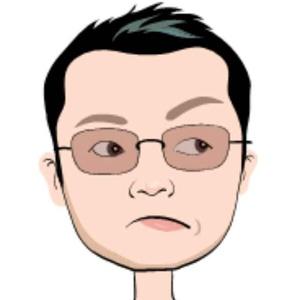 陈步云【致膳居餐饮】
