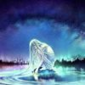 月西江の雨梦楼