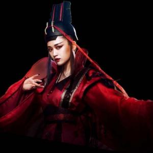 郢丶东方不败