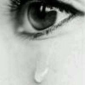 泪乄狠咸狠涩