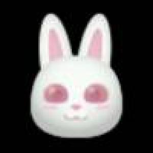 胡萝卜炖小白兔
